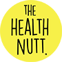 The Health Nutt